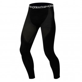 PANTALÓN LARGO KX BOTTOM ALPINESTARS