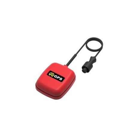 MODULO GPS-1I CRONO ALFANO PRO III EVO