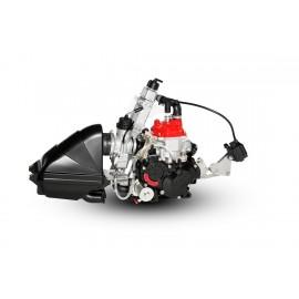 MOTOR ROTAX MICRO EVO 2017