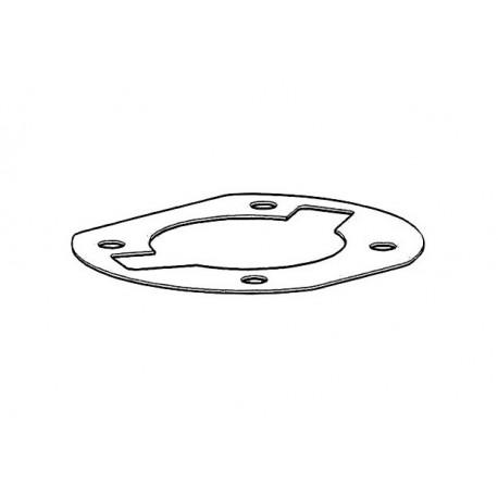JUNTA CILINDRO 0,1 PUMA 64/85
