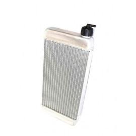 RADIADOR IAME X30 DE 350 mm