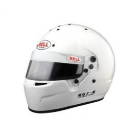 CASCO BELL RS7K Snell SA2010
