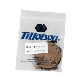 KIT REPARACION TILLTSON HL334-360-384-385