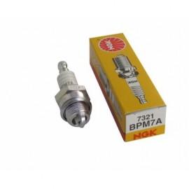 BUJIA NGK BPM7A COMER S80/80/K100