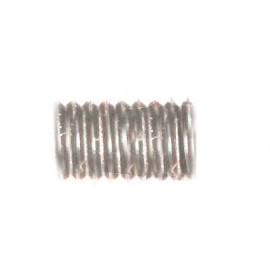 TORNILLO M5X10 mm DE CAMBER REGULABLE K947S-08