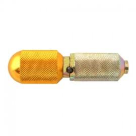 UTIL MONTAR CLIPS BULON 15 mm