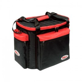 BOLSA PORTACASCO BELL GEAR BAG