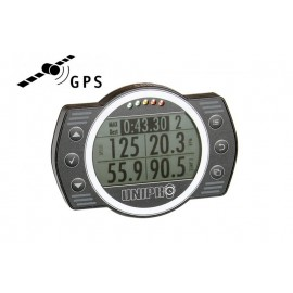 UNIPRO 6005 UNIGO GPS