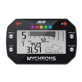 MYCHRON5 2T