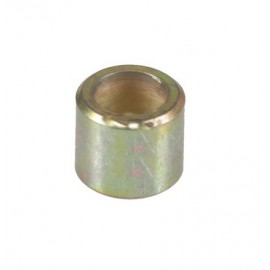TUBO INTERNO MANGUETA M8X10,4 mm
