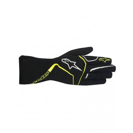 GUANTES ALPINESTARS TECH 1K RACE