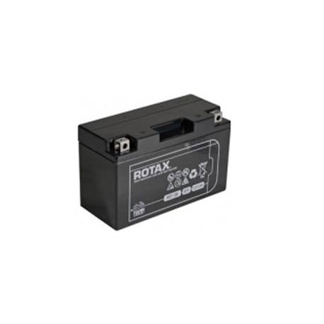 BATERIA ORIGINAL ROTAX 12 V 6,5