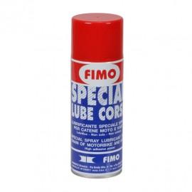 SPRAY FI.MO. PARA CADENAS 400 ml
