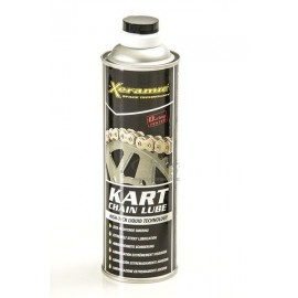 XERAMIC SPRAY CADENAS 500 ML