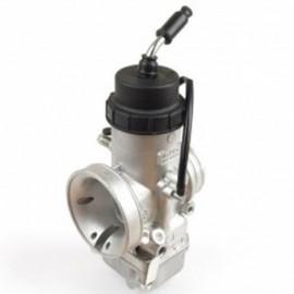 Carburador ROTAX y accesorios