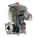 Motores IAME