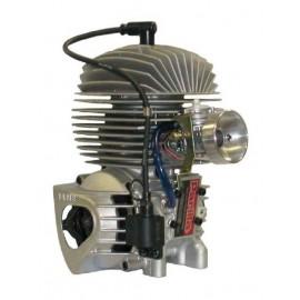 Repuesto Motor PUMA64
