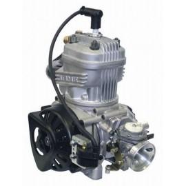 Repuesto Motor X30
