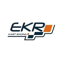REPUESTOS CHASIS MERCURY / EKR